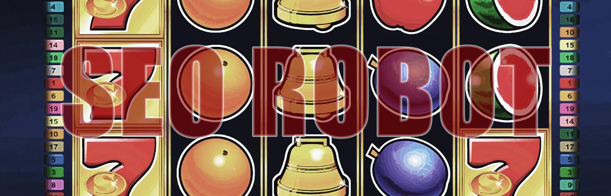 Apakah Judi Slot Online Bisa Di Bajak ? Simak ini