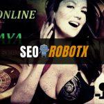Aturan Main Di Situs Casino Online