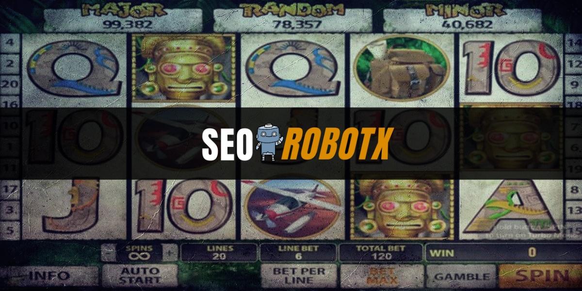 Mengapa Judi Online Mpo Slot Banyak Dilirik Bettor?